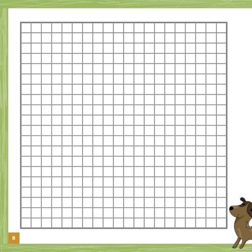 livro-de-fichas-matematica-4-ano-8-638.jpg