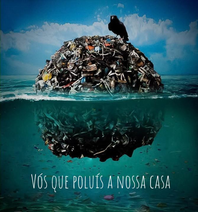 Vos_que_poluis_a_nossa_casa.jpg