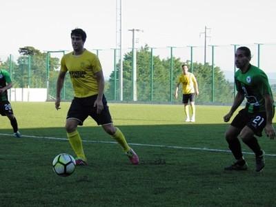 Ançã FC - Pampilhosense 6ªJ 30-10-16 4.jpg