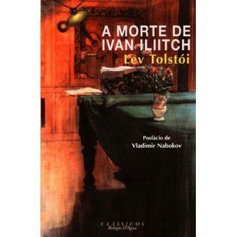 A-Morte-de-Ivan-Ilitch.jpg