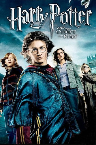 Harry-Potter-filme1.jpg