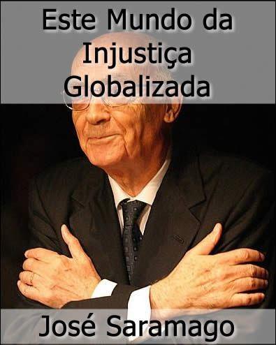 Pensamentos ao Mundo_José Saramago.jpg