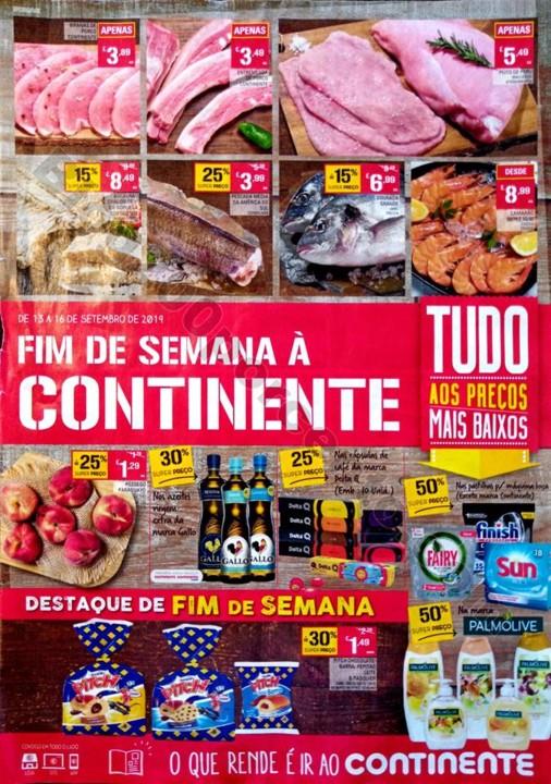 folheto fim de semana continente_1.jpg