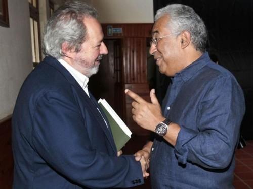2017-12-17 Pacheco Pereira e António Costa.jpg