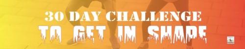 0030-day-challenge.jpg