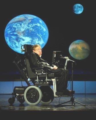 Stephen-Hawking-adv-obit-slide-KWD8-blog427.jpg