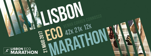 Lisbon Eco Marathon