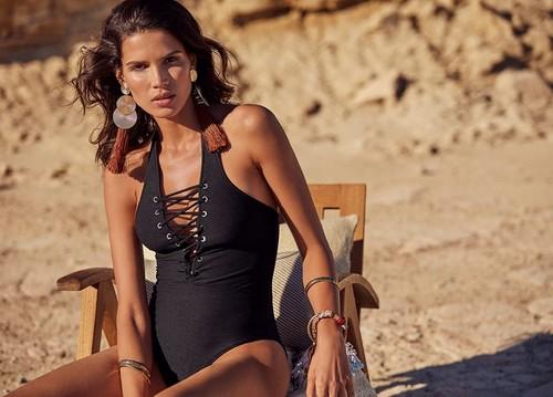 Women'secret-moda-praia-11.jpg