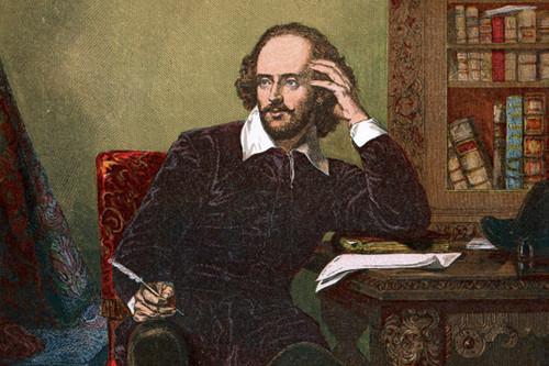 CNC Diário de Agosto _ Shakespeare.jpg