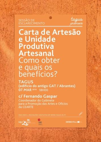 CARTAZ_Carta Artesao e UPA.JPG