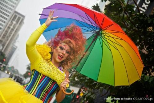 Brasil LGBTI.jpg