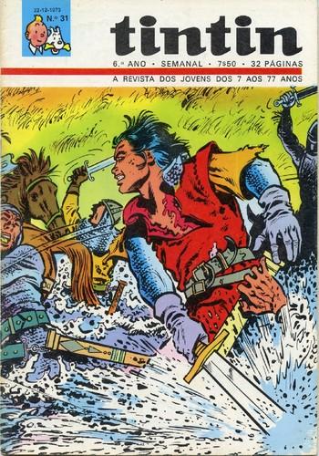 Tintin 22 12 1973 capa.jpg