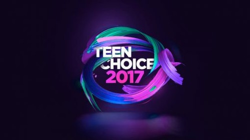 Teen-Choice-Awards-Nominees-2017-First-Wave-510x28
