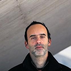 Carlos Caires