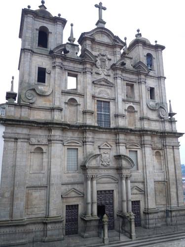 Igreja dos Grilos, Porto.jpg
