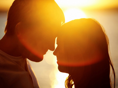 intimidade emocional