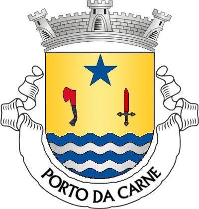 Porto da Carne.jpg