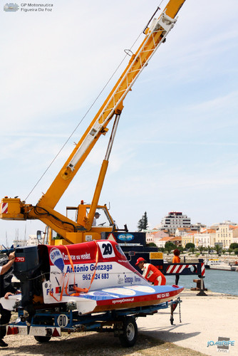 GP Motonautica (153) Grua F4 - Diogo Gonzaga