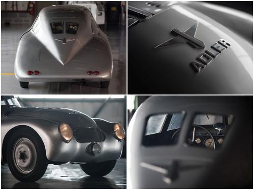 Adler-Trumpf-Rennlimousine-Auto.jpg