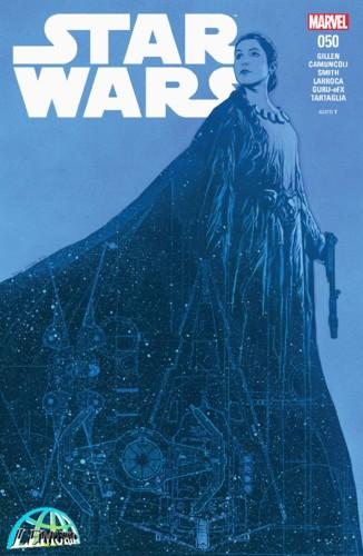 Star Wars (2015-) 050-000.jpg
