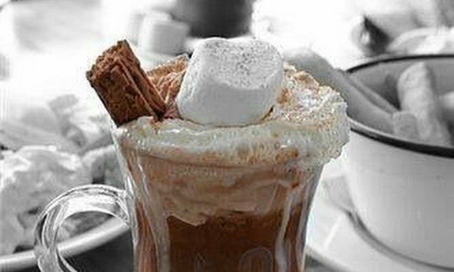 hot chocolate with chantilly.jpeg