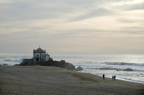 Blogue_praias6_SenhorPedra2016_v2.jpg