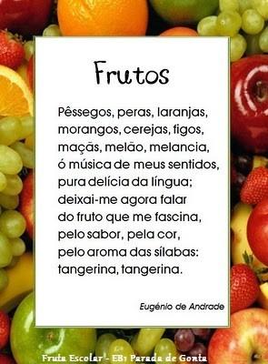 La vendedora de frutas parte 5 - 1 4