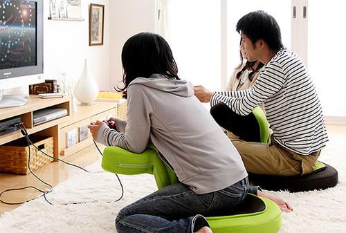 cadeira-de-jogos-2.jpg