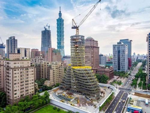 tao-zhu-yin-yuan-garden-tower-taipei3.jpg