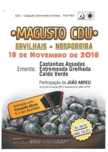 Magusto Ervilhais 2018-11-18.jpg