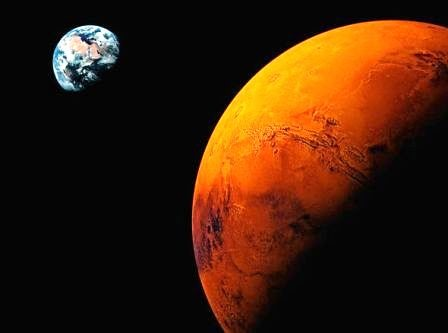 Mars-close-to-earth-TONIGHT-How-to-see-Mars-144192