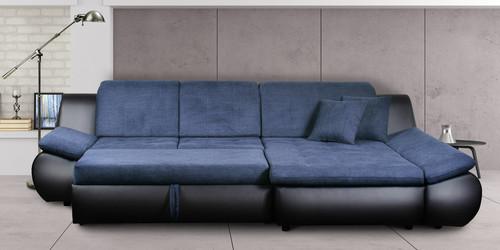 sofas-conforama-foto-8.jpg