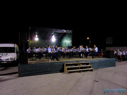 FestAlhadas 2013 Orquestra Ligeira S.B.U.A. (3) Banda