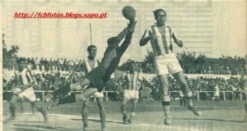 1947-48-taça portugal-vitoria-fcb--.jpg