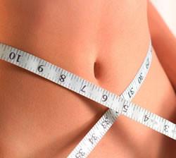 Queimar mais gordura