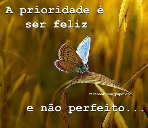 perfeito2.jpg