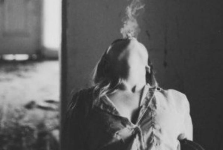 Fumo1.jpg