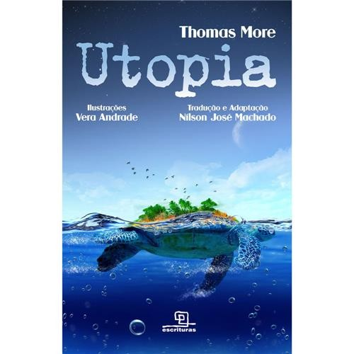 utopia-thomas-more.jpg