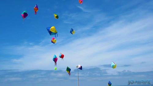 Largada de balões populares Figueira da Foz (14)