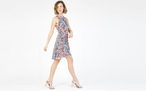 Trucco-vestido-1.jpg