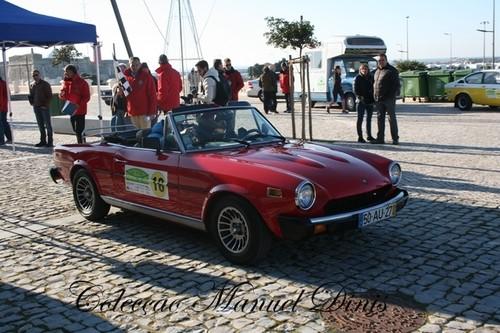 Rally Fim d' Ano 20162017  (165).JPG