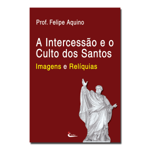 intercessao_culto_santos-300x300.png