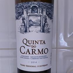 Quinta Carmo 14.jpg
