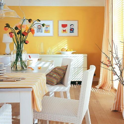 summer-interior-6.jpg