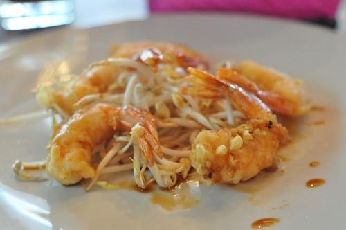 http://hojeconhecemos.blogspot.com.es/2011/11/eat-la-cocina-de-san-anton-madrid.html