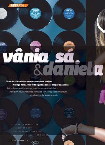 Daniela Barbosa & Vânia Sá.jpg
