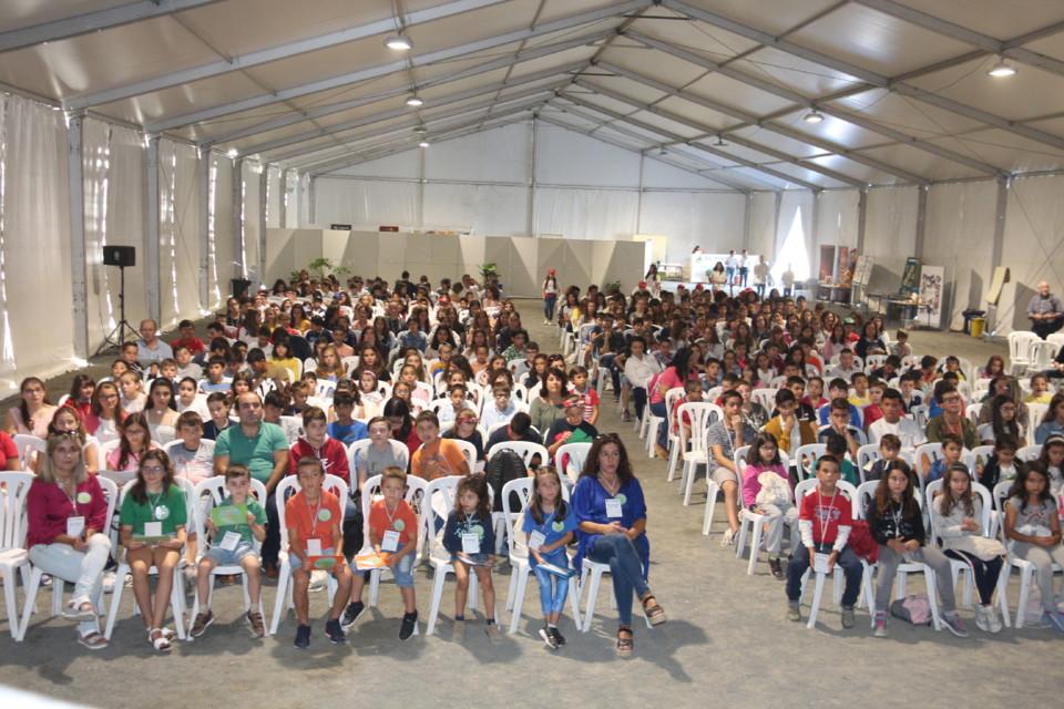 1º Congresso Cientistas de Palmo e Meio (36).JPG
