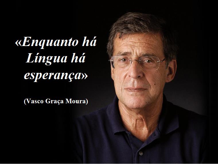 Graça Moura.png