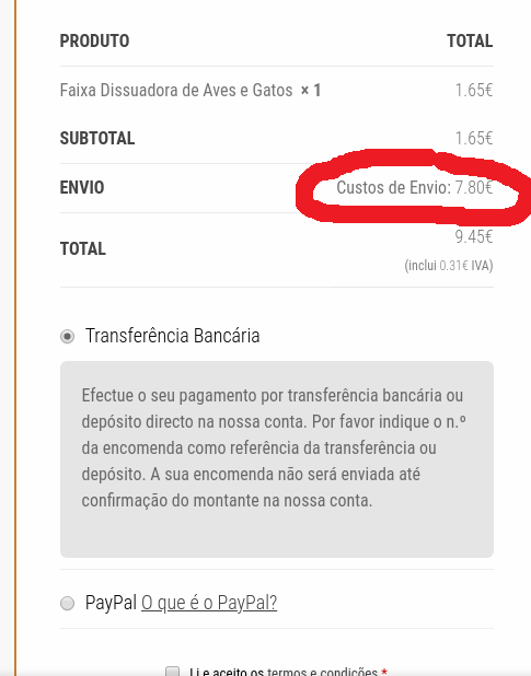 Captura de ecrã_2019-09-22_14-55-29.png