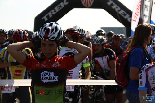 BTT Coimbra XCM 2012 Montemor (041) Elite Feminino